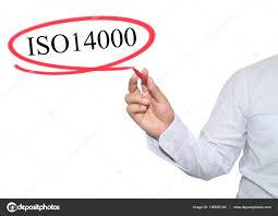 آموزش ایزو 14000