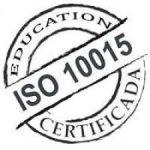 مستندات ایزو 10015